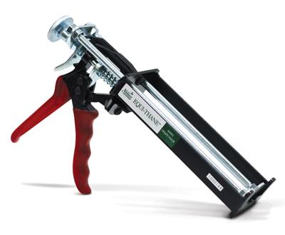 Vettec Dispensing Gun